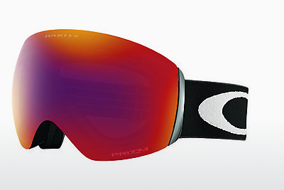 Sports Glasses Oakley FLIGHT DECK (OO7050 705033)