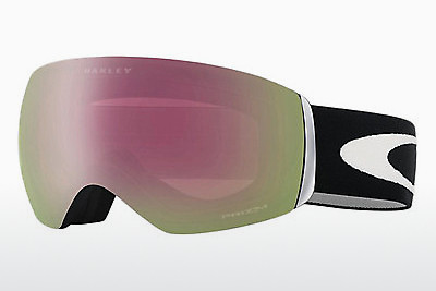 Sports Glasses Oakley FLIGHT DECK (OO7050 705034)
