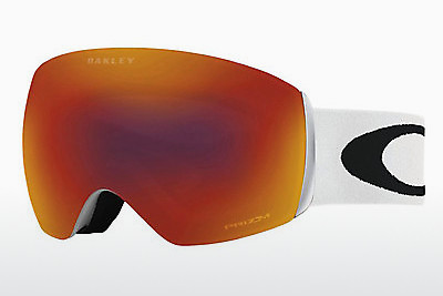 Sports Glasses Oakley FLIGHT DECK (OO7050 705035)