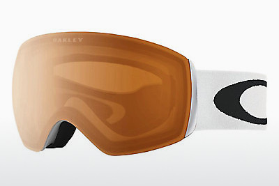 Sports Glasses Oakley FLIGHT DECK (OO7050 705039)