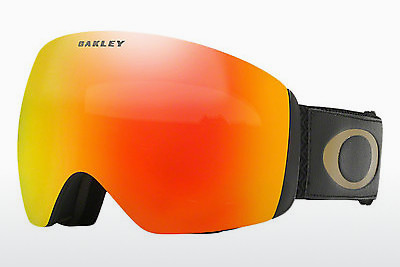Sports Glasses Oakley FLIGHT DECK (OO7050 705045)