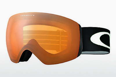 Sports Glasses Oakley FLIGHT DECK XM (OO7064 706422)