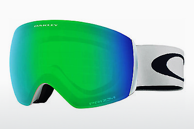 Sports Glasses Oakley FLIGHT DECK XM (OO7064 706423)