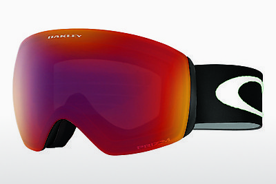 Sports Glasses Oakley FLIGHT DECK XM (OO7064 706439)