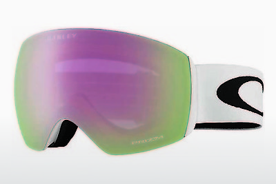 Sports Glasses Oakley FLIGHT DECK XM (OO7064 706448)