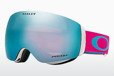 Sports Glasses Oakley FLIGHT DECK XM (OO7064 706451)