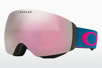Sports Glasses Oakley FLIGHT DECK XM (OO7064 706452)