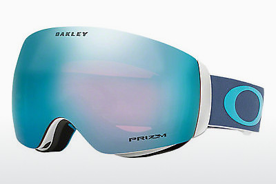 Sports Glasses Oakley FLIGHT DECK XM (OO7064 706455)