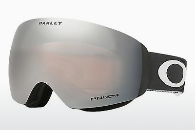 Sports Glasses Oakley FLIGHT DECK XM (OO7064 706457)