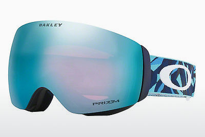 Sports Glasses Oakley FLIGHT DECK XM (OO7064 706464)