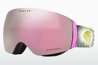Sports Glasses Oakley FLIGHT DECK XM (OO7064 706465)