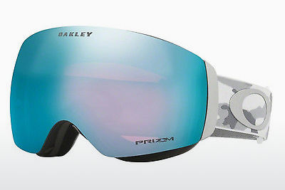 Sports Glasses Oakley FLIGHT DECK XM (OO7064 706466)
