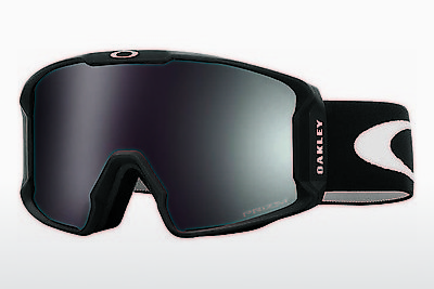 Sports Glasses Oakley LINE MINER (OO7070 707001)