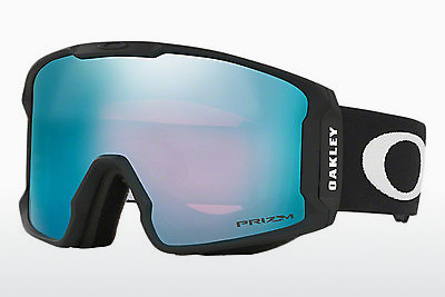 Sports Glasses Oakley LINE MINER (OO7070 707004)