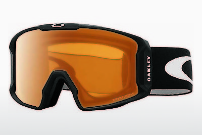 Sports Glasses Oakley LINE MINER (OO7070 707007)