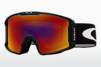 Sports Glasses Oakley LINE MINER (OO7070 707009)