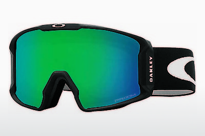 Sports Glasses Oakley LINE MINER (OO7070 707010)