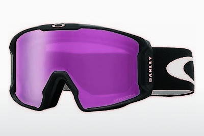Sports Glasses Oakley LINE MINER (OO7070 707011)