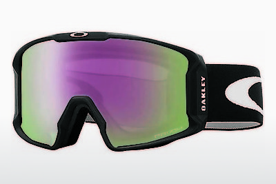 Sports Glasses Oakley LINE MINER (OO7070 707012)