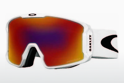 Sports Glasses Oakley LINE MINER (OO7070 707013)