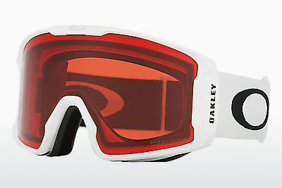 Sports Glasses Oakley LINE MINER (OO7070 707016)