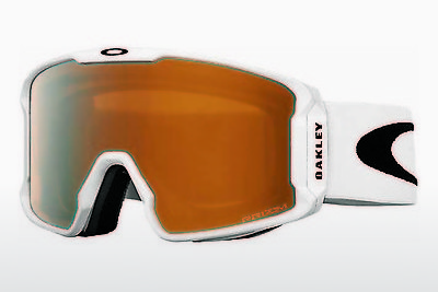 Sports Glasses Oakley LINE MINER (OO7070 707018)