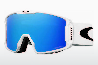 Sports Glasses Oakley LINE MINER (OO7070 707019)