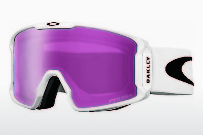 Sports Glasses Oakley LINE MINER (OO7070 707020)