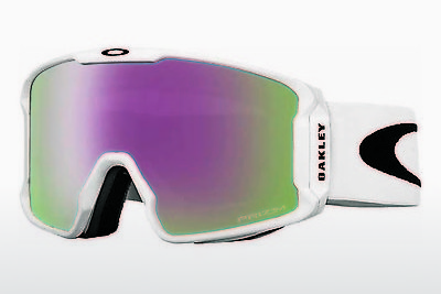 Sports Glasses Oakley LINE MINER (OO7070 707021)