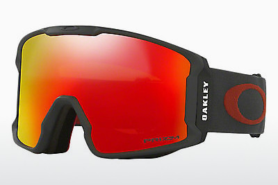 Sports Glasses Oakley LINE MINER (OO7070 707022)