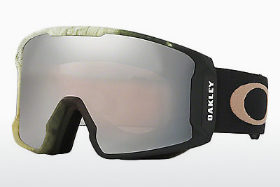 Sports Glasses Oakley LINE MINER (OO7070 707026)