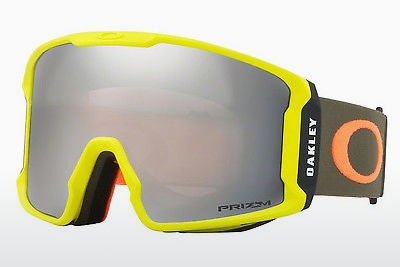 Sports Glasses Oakley LINE MINER (OO7070 707029)