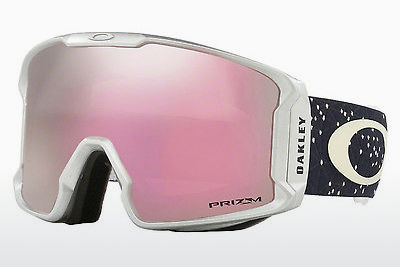 Sports Glasses Oakley LINE MINER (OO7070 707030)