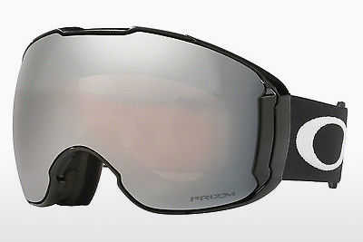 Sports Glasses Oakley AIRBRAKE XL (OO7071 707101)