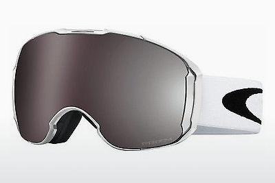 Sports Glasses Oakley AIRBRAKE XL (OO7071 707112)