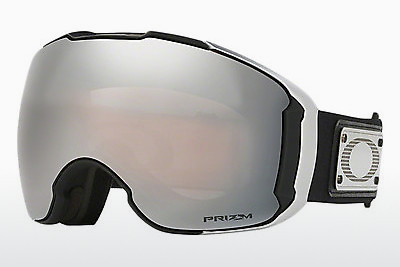 Sports Glasses Oakley AIRBRAKE XL (OO7071 707121)