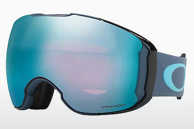 Sports Glasses Oakley AIRBRAKE XL (OO7071 707124)