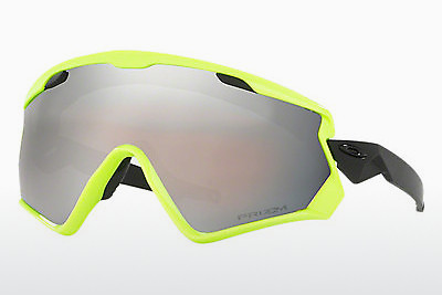 Sports Glasses Oakley WIND JACKET 2.0 (OO7072 707206)