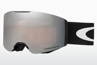 Sports Glasses Oakley FALL LINE (OO7085 708501)