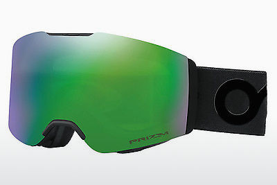Sports Glasses Oakley FALL LINE (OO7085 708513)