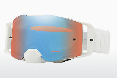 Sports Glasses Oakley FRONT LINE MX (OO7087 708710)