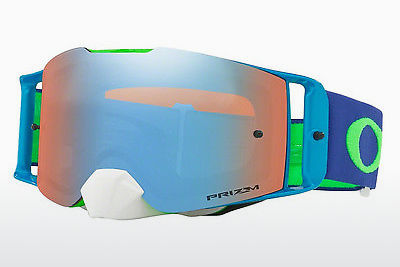 Sports Glasses Oakley FRONT LINE MX (OO7087 708711)