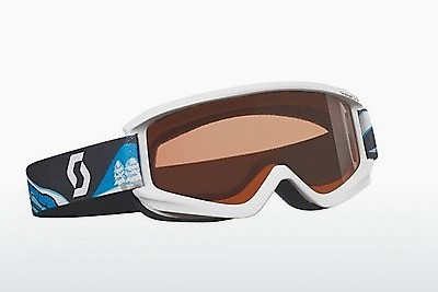 Sports Glasses Scott Jr Scott Agent std sgl (220441 0002004)