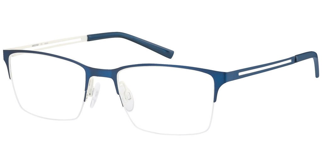 Aristar   AR16254 543 blue