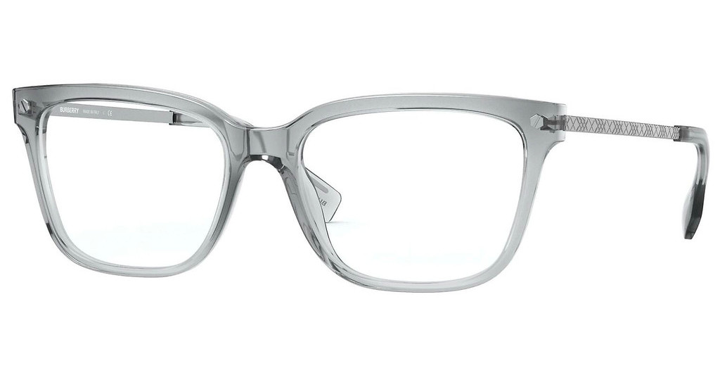Burberry   BE2319 3867 GREY