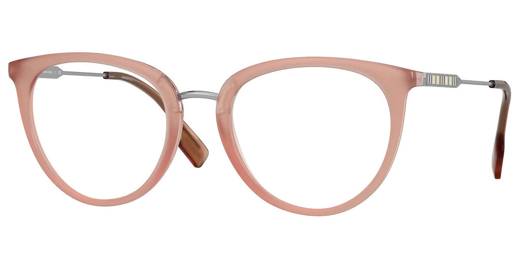 Burberry   BE2331 3914 OPAL PINK