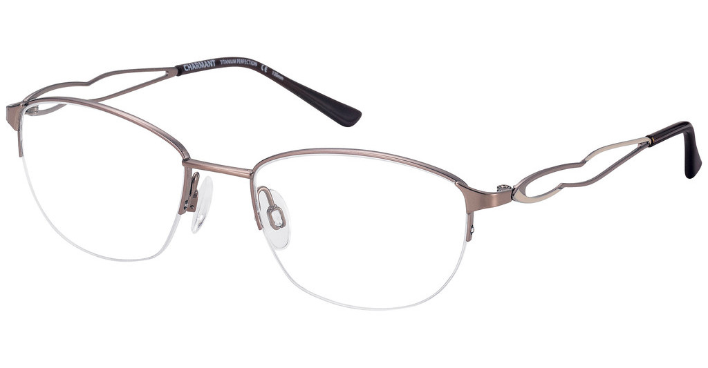 Charmant   CH12168 BR brown