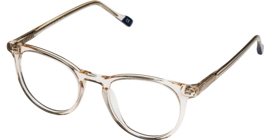 Le Specs   MIDPOINT LSO1926617 SAND