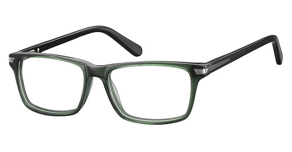 Sunoptic   AM77 G Green