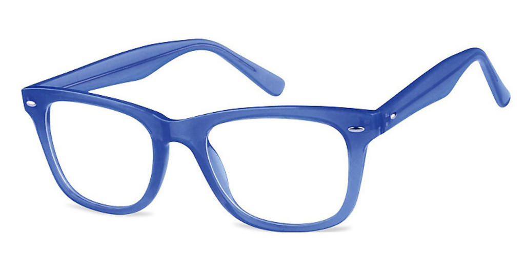 Sunoptic   CP176 A Clear Blue